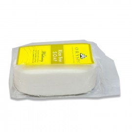 Rice Bran Whitening Soap 135g
