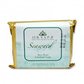 Seaweed Soap 90 g