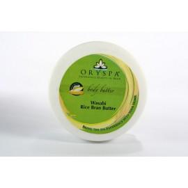 Wasabi Butter 100 g