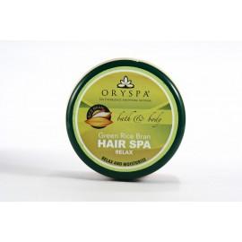 Hair Spa Relax 100g